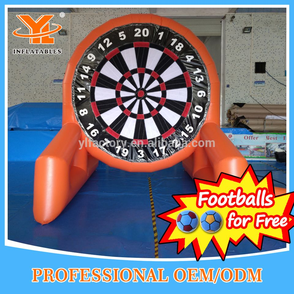 Time To Source Smarter Archery Games Archery Tag Dart Board Games