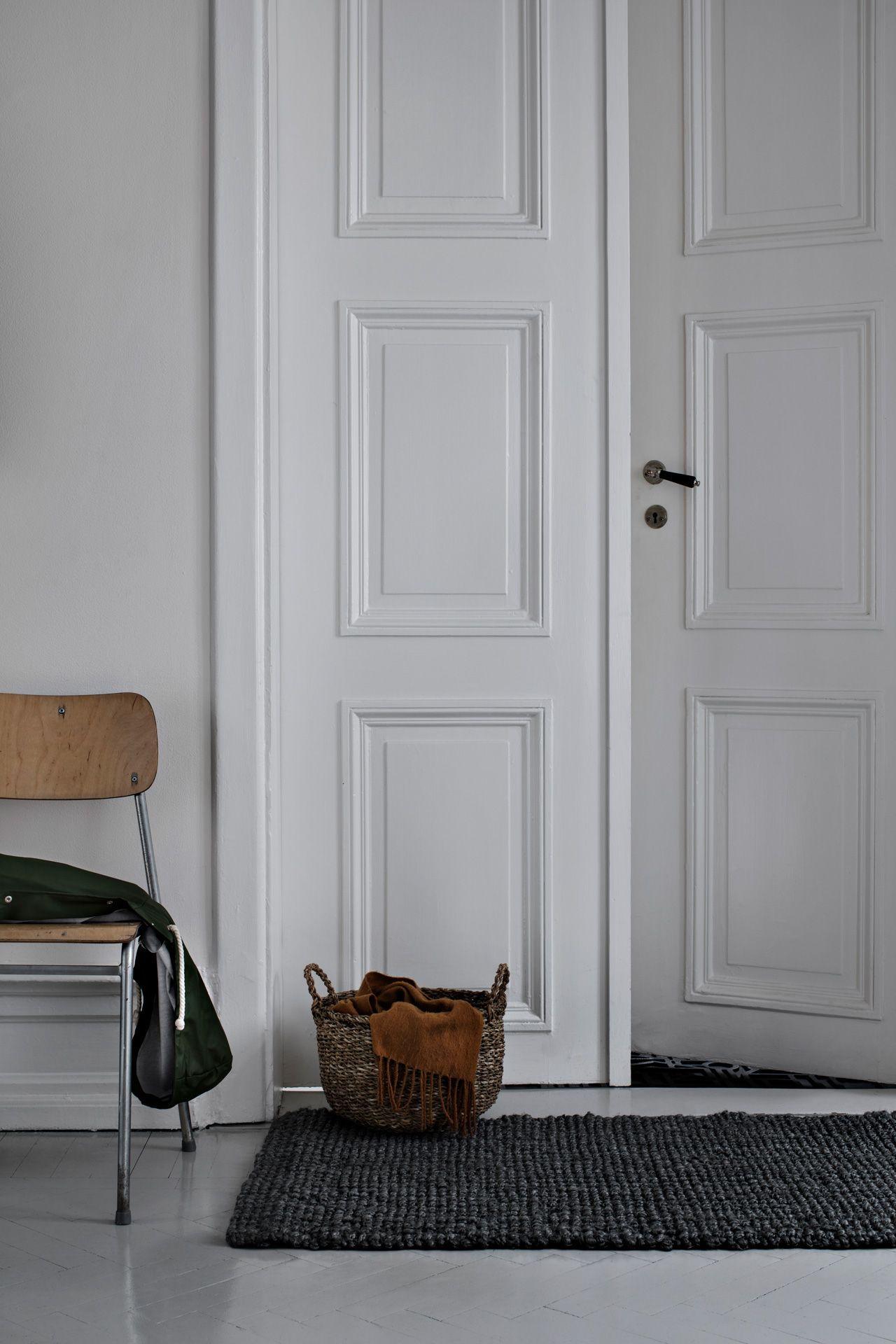 Dixie Sweden A W17 Scandinavian Interior Design Art Direction And Concept By Aoki Photography By Al Interiorer Ideer For Heminredning Design Inredning