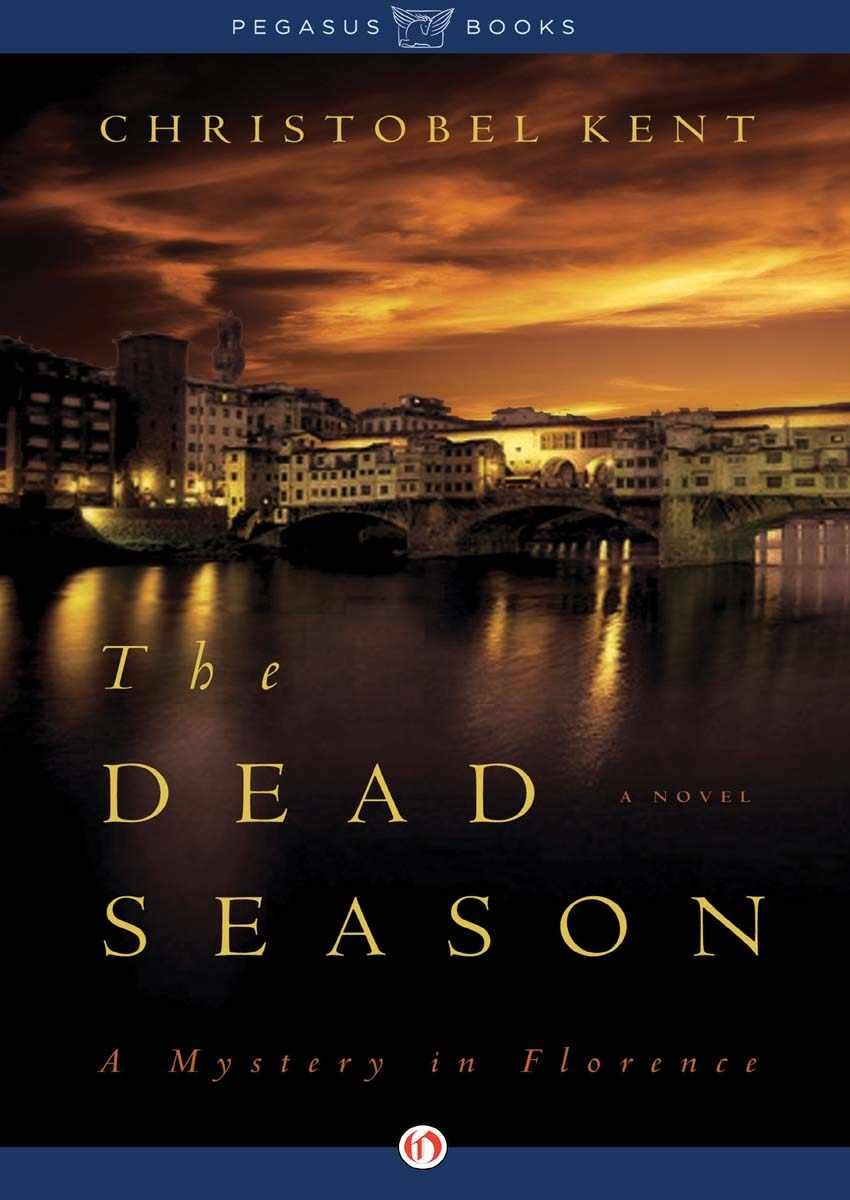 Amazon the dead season a mystery in florence pegasus crime amazon the dead season a mystery in florence pegasus crime fandeluxe Ebook collections
