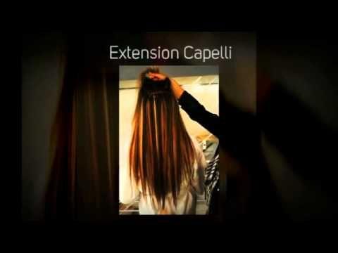 http://www.samsparrucchieri.it/servizi/extension/extension-alla-cheratina.html  Allungamento Capelli con Cheratina a Chianciano - Siena » Sams