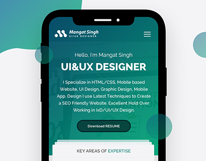Pin by UI/UX Designer Chandigarh india on mobile App login Screen