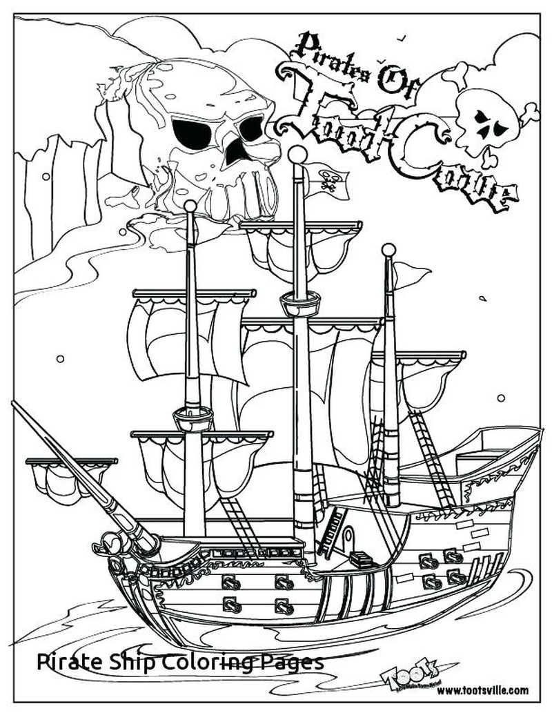 Printable Boat Coloring Pages Free Coloring Sheets Pirate Coloring Pages Coloring Pages Teddy Bear Coloring Pages [ 1033 x 800 Pixel ]