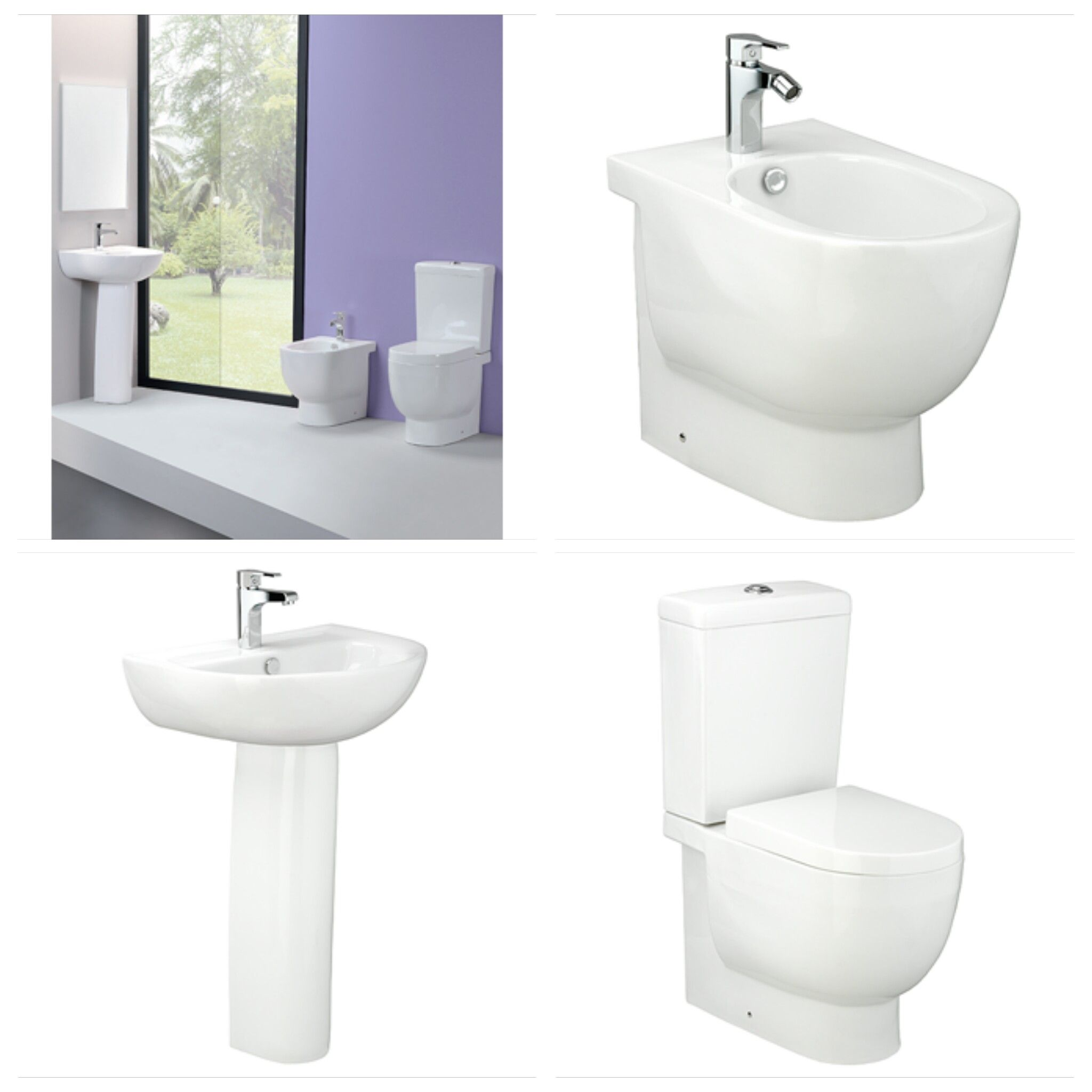 Compact Toilet S Star , With Cover Seat And Double Flush System. A Special  Shine In Your Bath. Available At Our Showroom LEBANON.