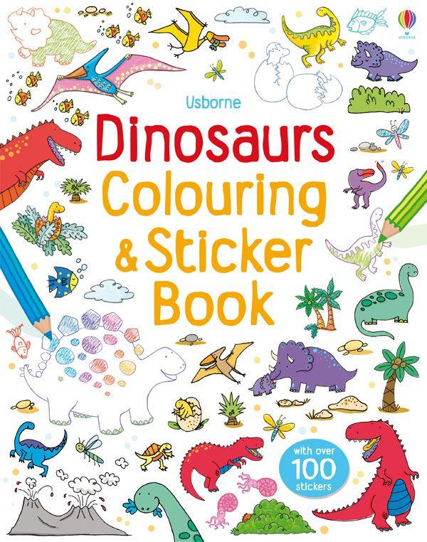 libros infantiles ingles online