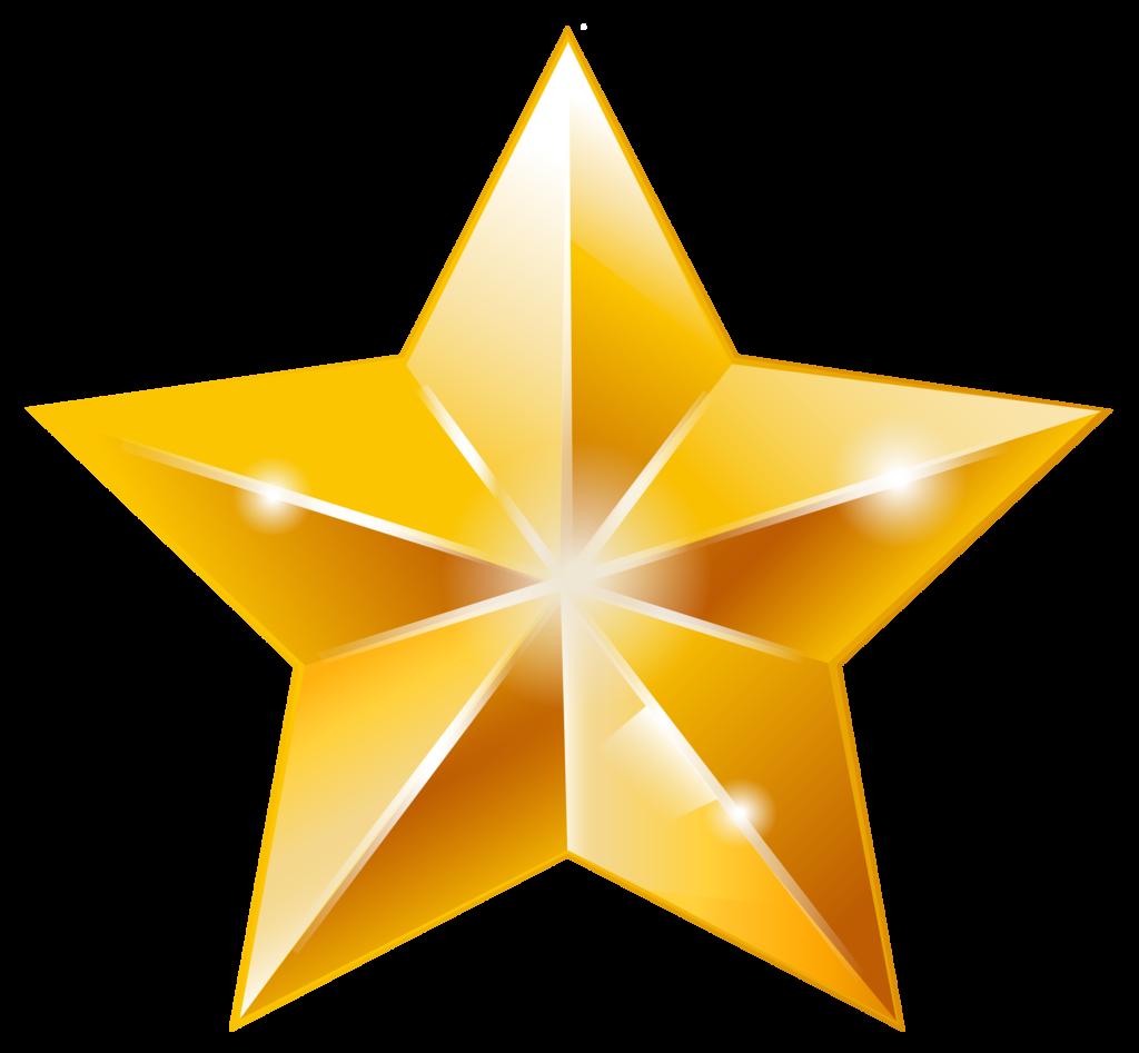 Golden Star Png Image Estrelas Douradas Estrela Png Estrelas