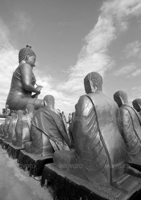 Realistic Graphic DOWNLOAD (.ai, .psd) :: http://jquery.re/pinterest-itmid-1006555823i.html ... Makha Bucha, buddha with 1250 disciples statue, Nakhonnayok, Tha ...  ancient, antique, architecture, art, asia, asian, background, be  ... Realistic Photo Graphic Print Obejct Business Web Elements Illustration Design Templates ... DOWNLOAD :: http://jquery.re/pinterest-itmid-1006555823i.html
