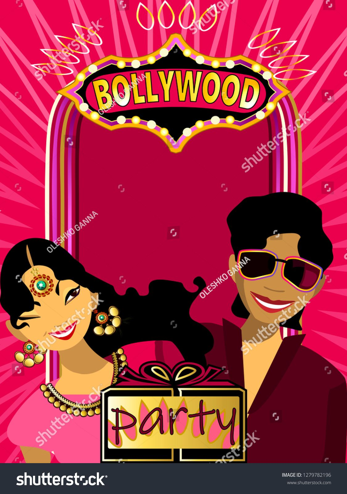 Bollywood is the indian hindilanguage film industry
