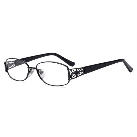 Free Shipping on orders over $35. Buy Contour Womens Prescription ...