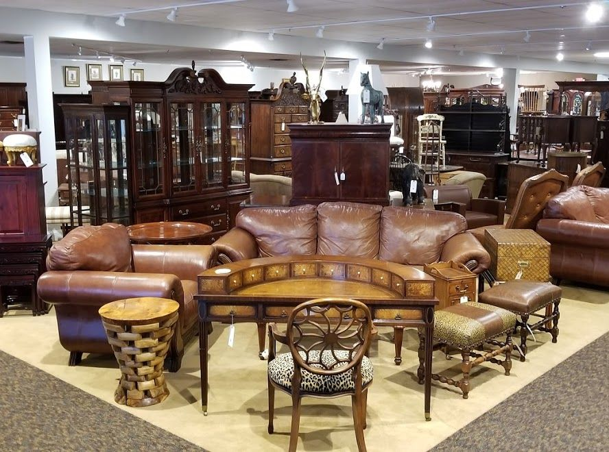 used furniture stores near me Google Search Used