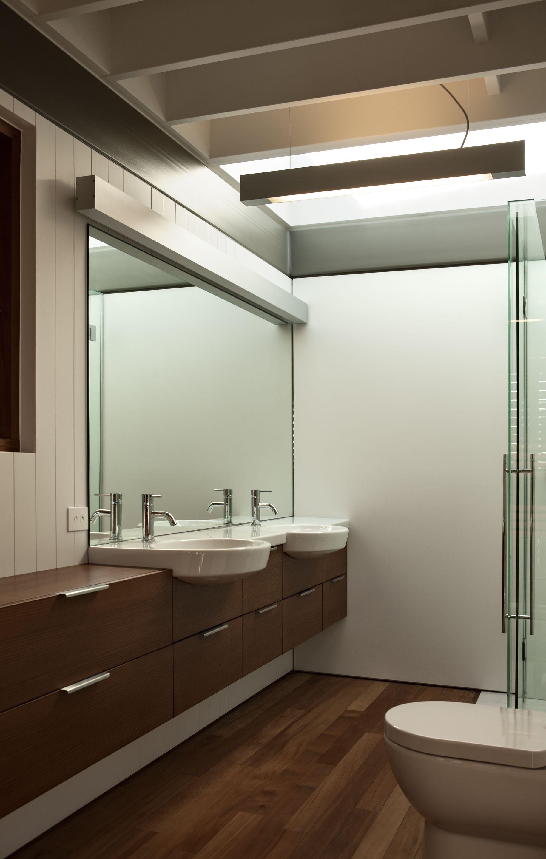 Takapuna House / Athfield Architects | cocinas y baños | Pinterest ...