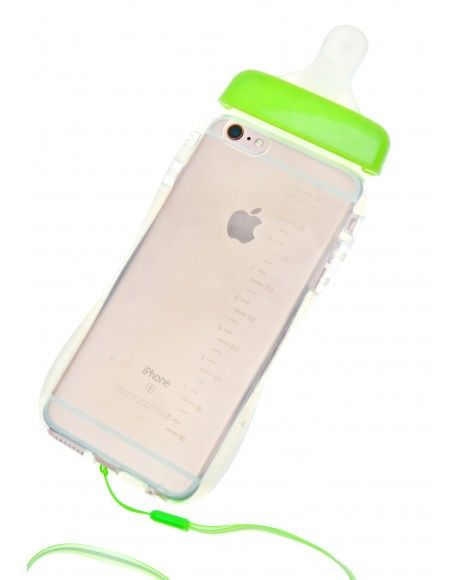 iphone 6 case string