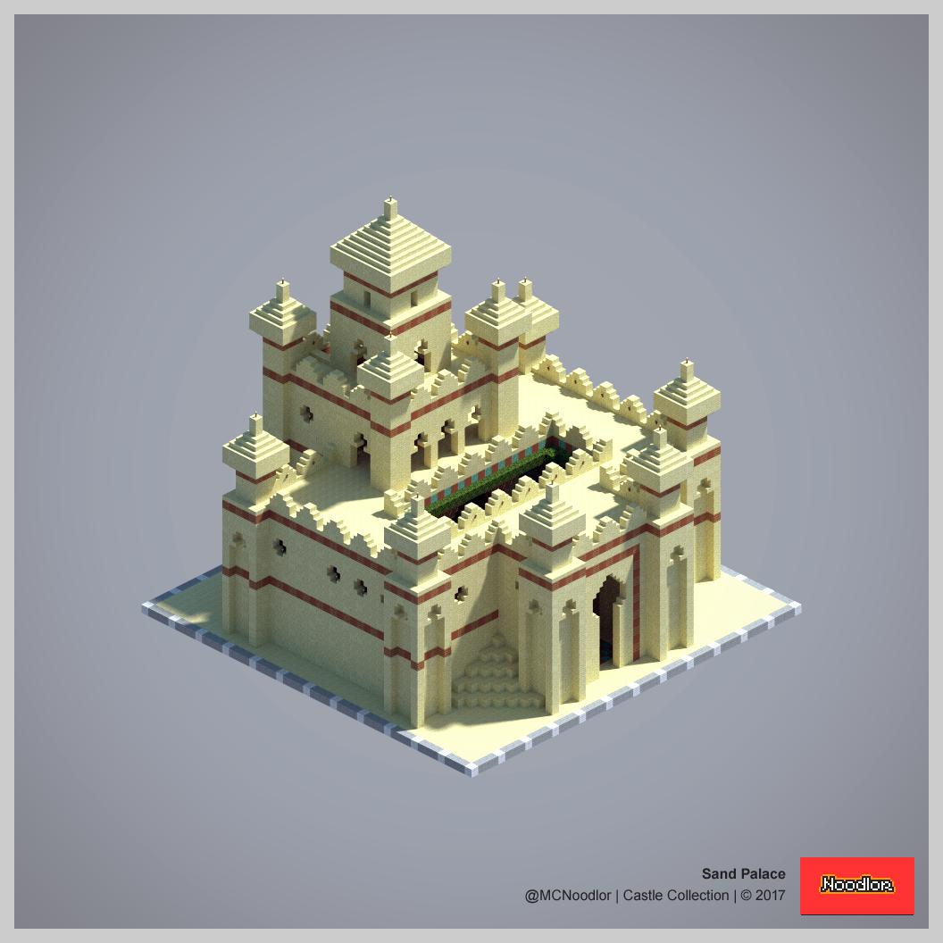 Prestige Collection (WIP) | Minecraft ideen, Minecraft und Modell