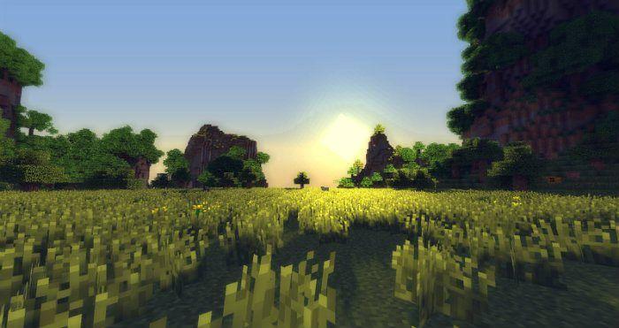 Www Minecraft Com Fotos Artesanato E Faca Voce Mesmo Faca Voce Mesmo