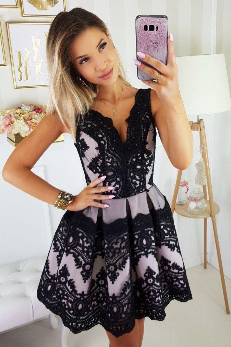 581347cdfb Csipke díszítésű alkalmi ruha 7 színben (XS,S,M,L) ekkor: 2019 | Alkalmi  ruha, estélyi ruha, koktél ruha, menyecske, koszorúslány, esküvői ruha  esküvő ...