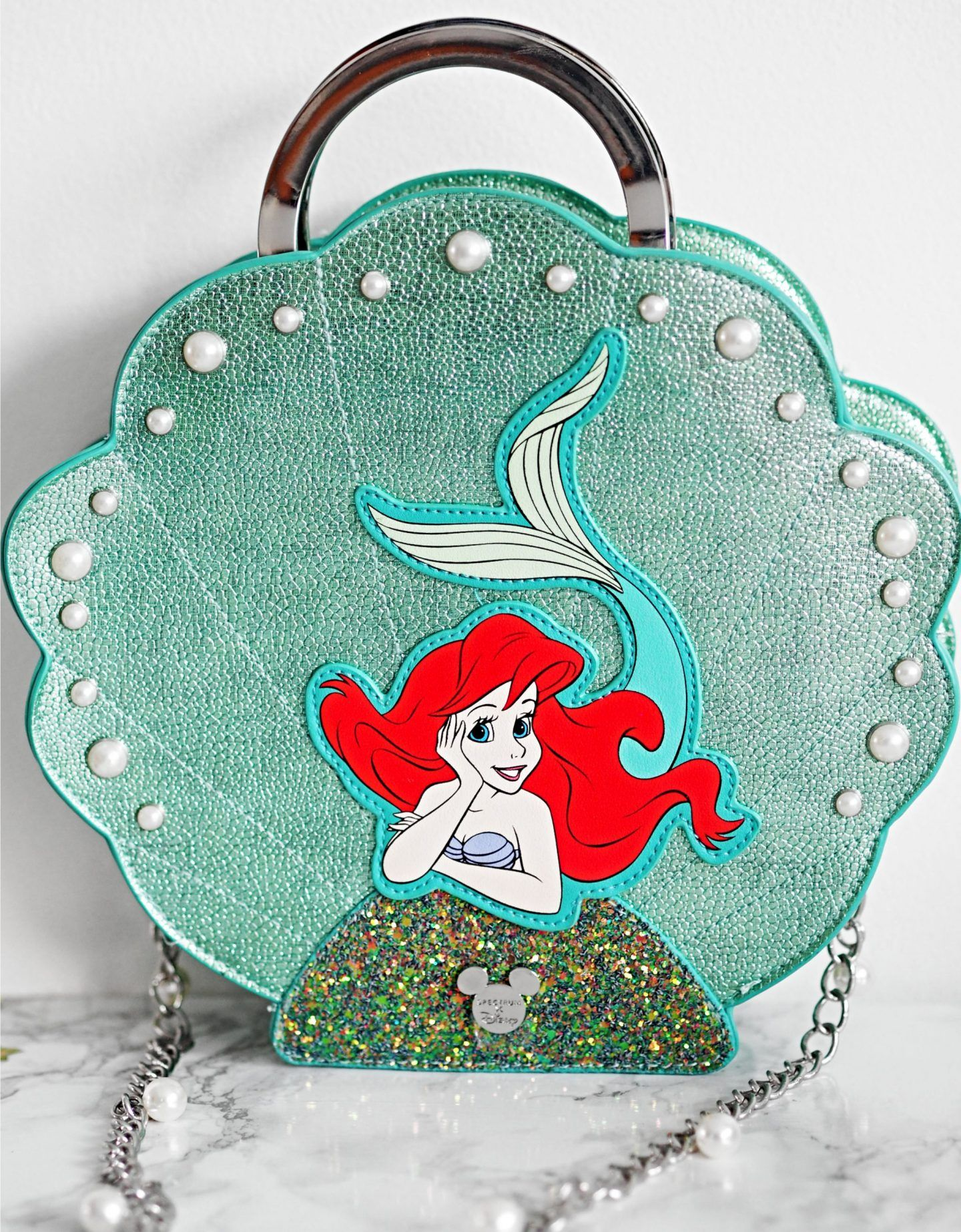 Spectrum Collections (With images) Ariel the little