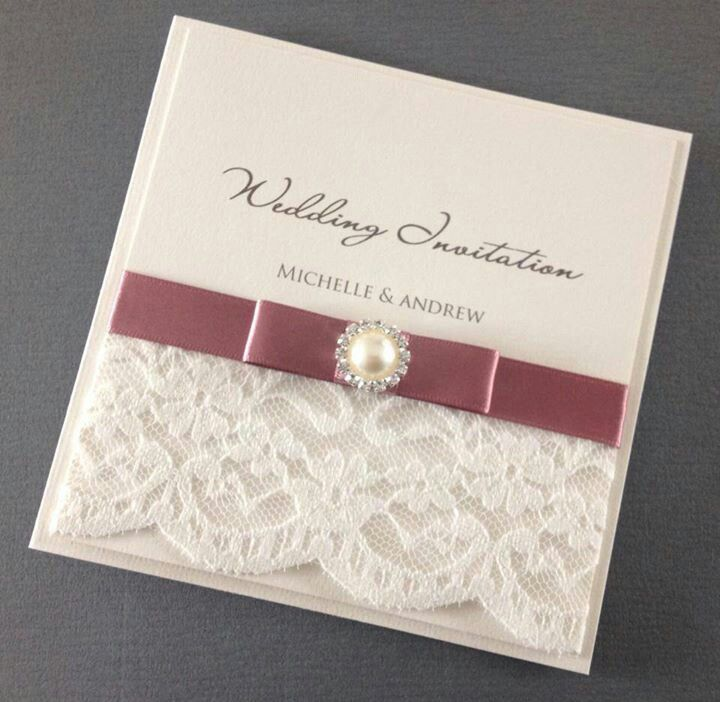 Collection Of Handmade Congratulations Cards Wedding Cards Handmade Wedding Card Templates Wedding Cards