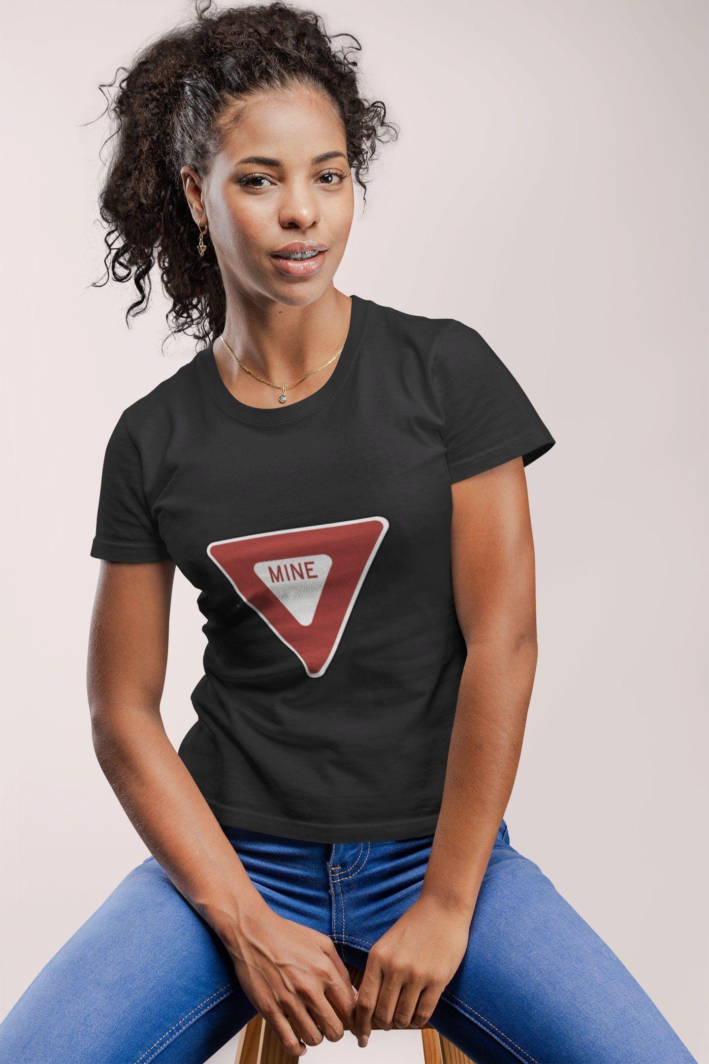 Pro Choice Mine Arrow Unisex Tee Defend Roe V Wade Feminist Etsy T Shirts For Women Dance Tee Black Lives Matter Shirt