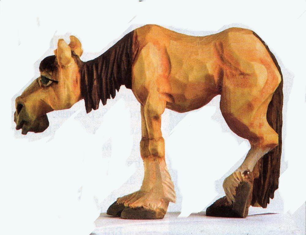 Bildergebnis für free wood carving caricature patterns