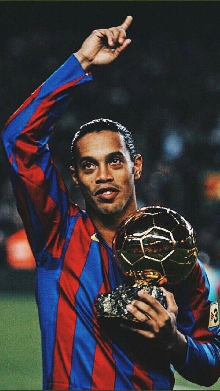 Ronaldinho soccerplayers Ronaldinho, Fotos de fútbol