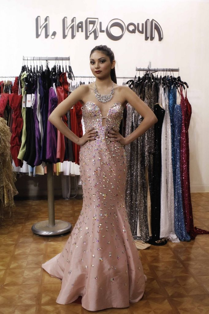prom dresses houston texas - off shoulder prom dress Check more at ...