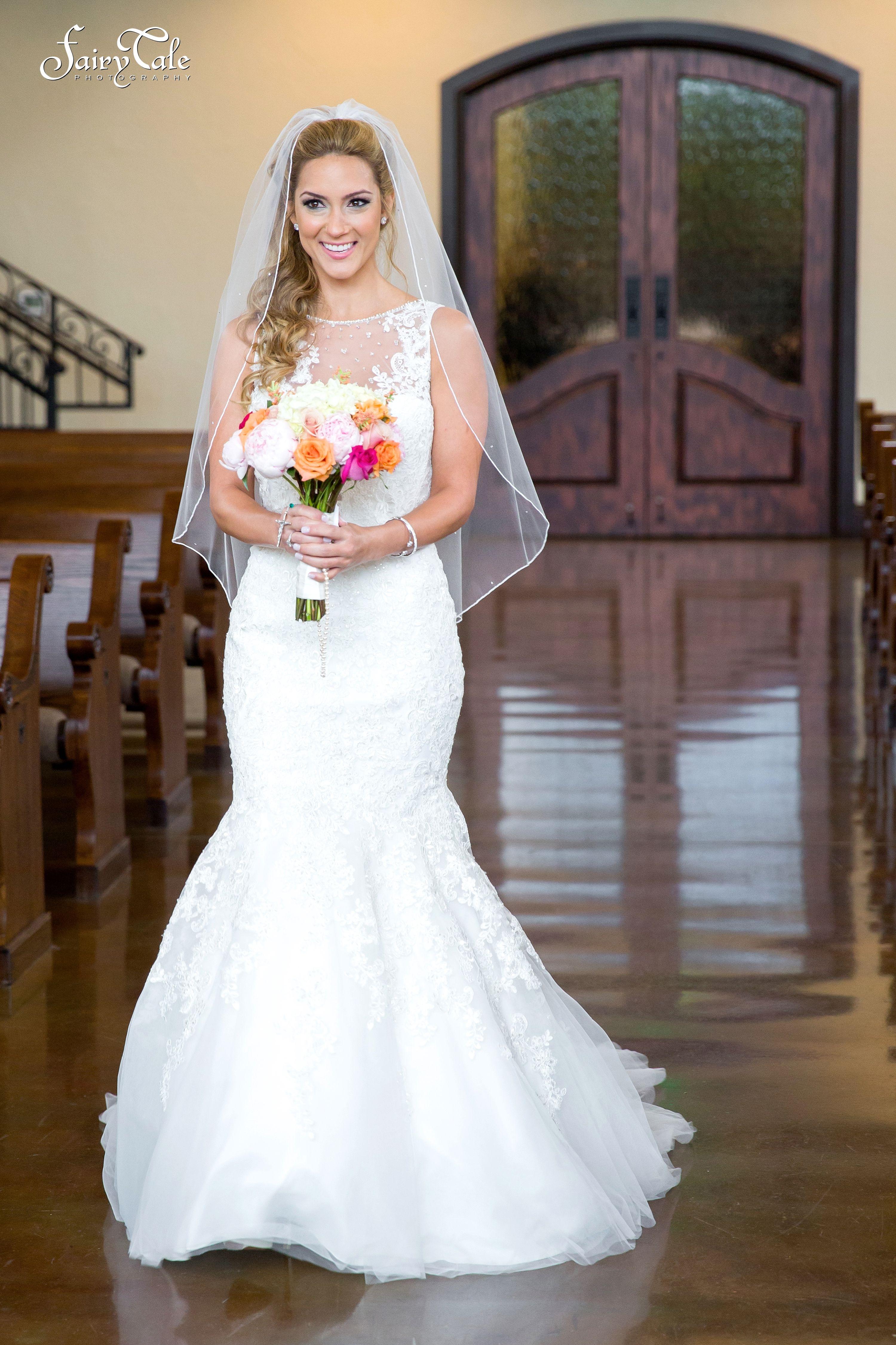After wedding dress ideas  Wedding dress idea  Fairy Tale Photography  Wedding Dresses