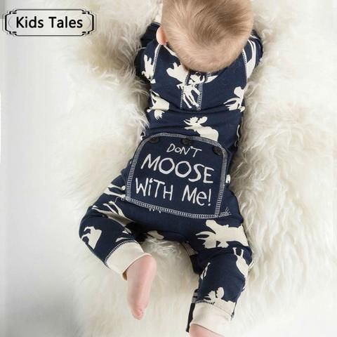 SR140 Cute for kids for little girls boys Christmas clothes with