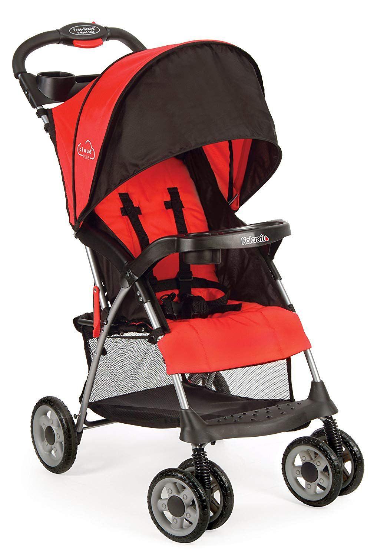 Pin by ripon seo on 55 Best lightweight stroller, Best