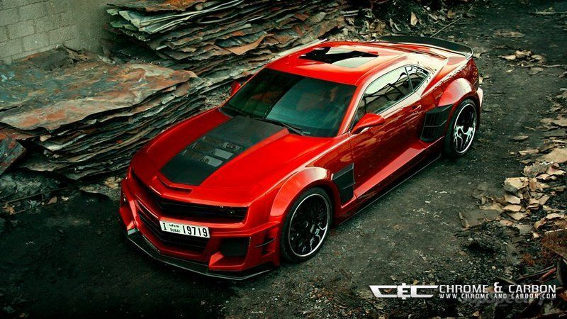 2012 Chevrolet Camaro Guyver By Chrome Carbon Pictures Photos Wallpapers Top Speed Chevrolet Camaro Camaro Chevrolet Camaro 2010