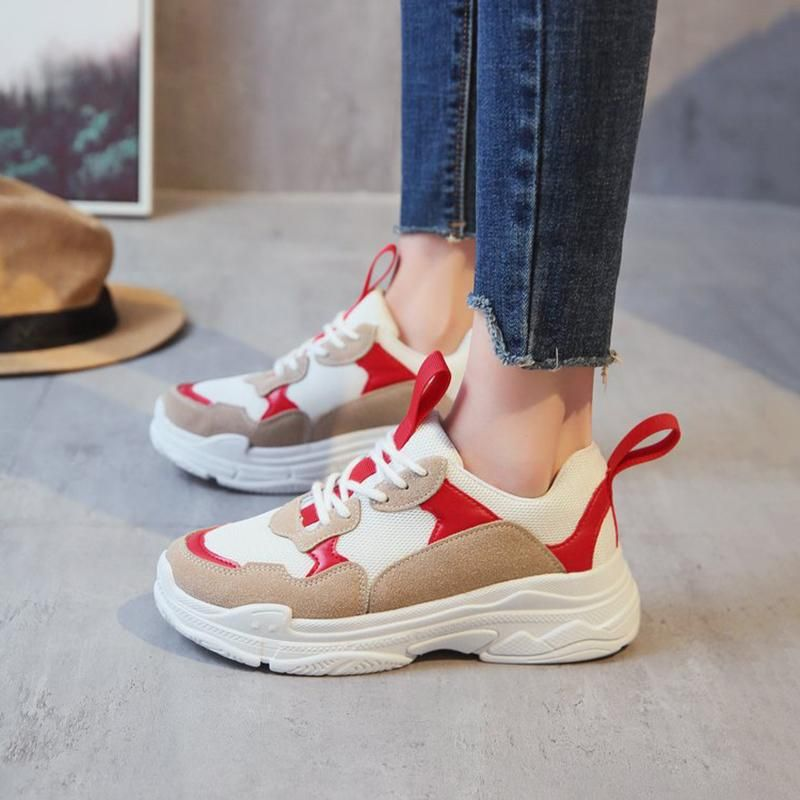 popular shoes for teenage girl 2018