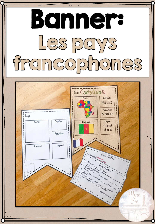 Fragen zum kennenlernen auf französisch