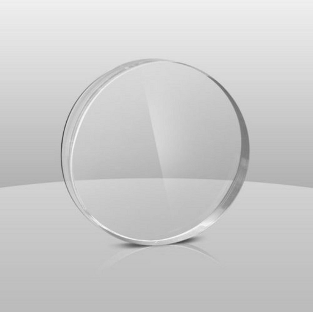 Clear Acrylic Plexiglass 1 4 Plastic Sheet Circle Disc Etsy In 2020 Clear Acrylic Plexiglass Plastic Sheets