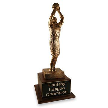 Basketball Trophies And Awards Basketball Trophies Fantasy Football Gifts Fantasy Football Shirt