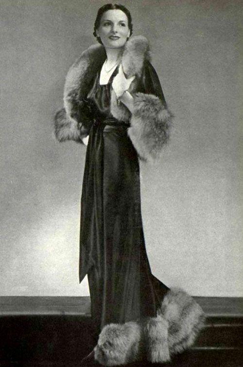 Lelong 1935