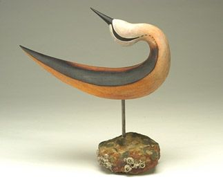 Bird carvings birds bird sculpture birds wood sculpture
