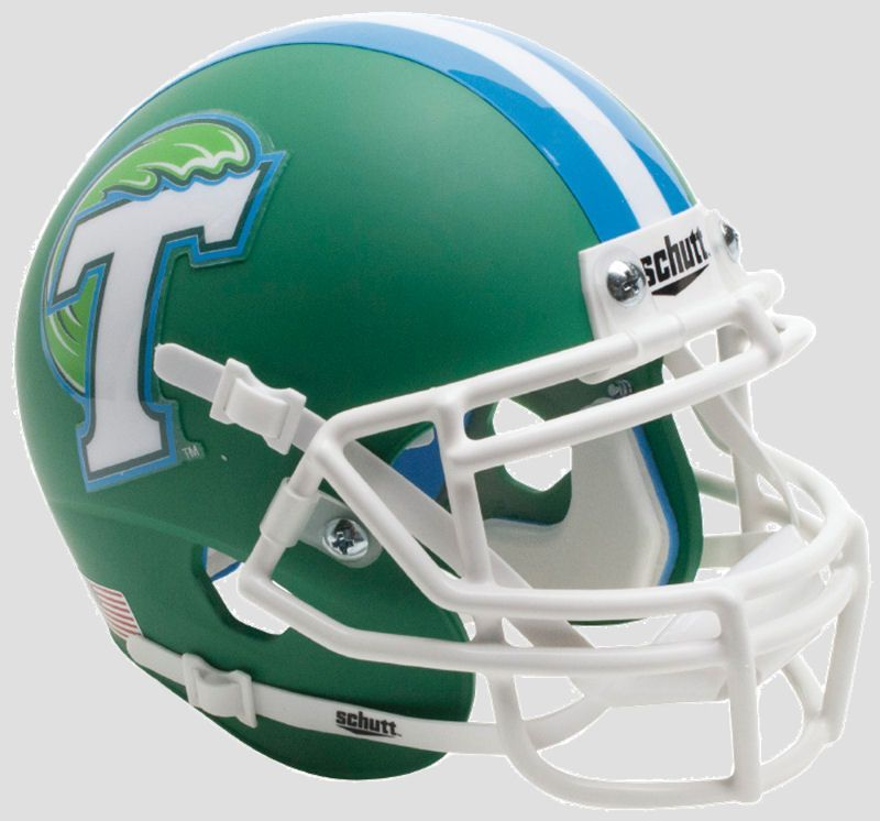 43+ Perfect game tulane commits ideas in 2021