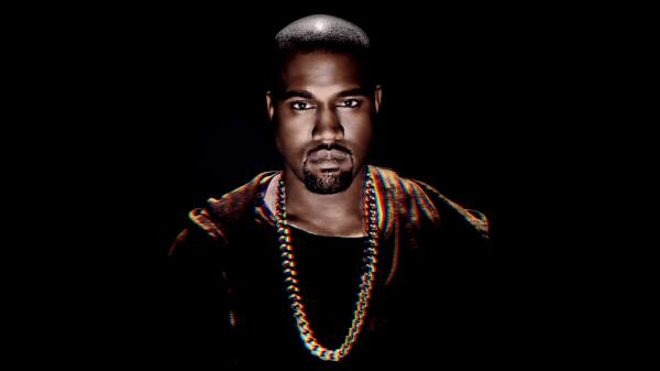 Christians Ought To Acknowledge Kayne No Issue How Elegantly Late He Might Be New Kanye Kanye West Kanye