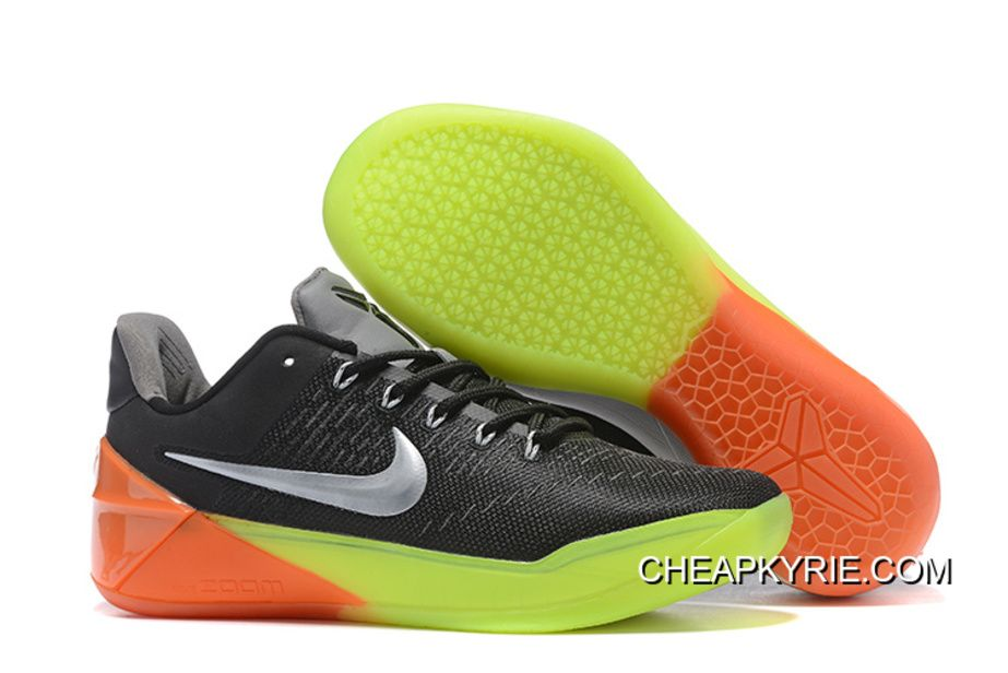 8d24718c9a73 https   www.cheapkyrie.com nike-kobe-12-ad-all-star-cheap-to-buy ...