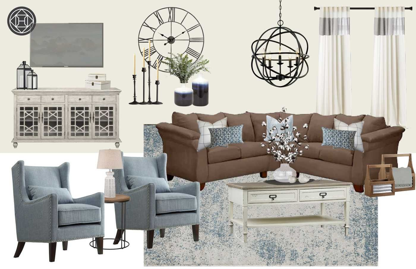 Nicole Jones Interior Designer With Images Interior Design