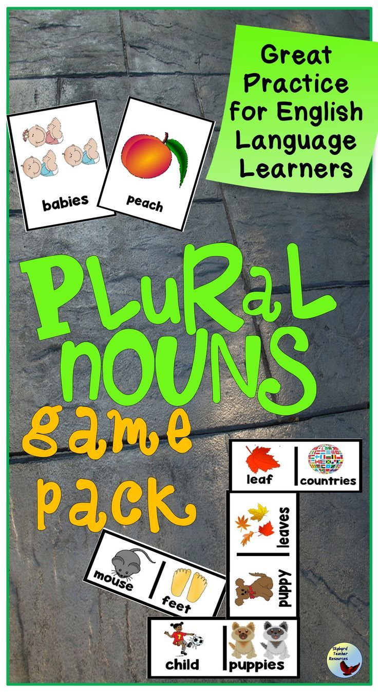 Teaching Grammar with Games in the ESL Classroom ...