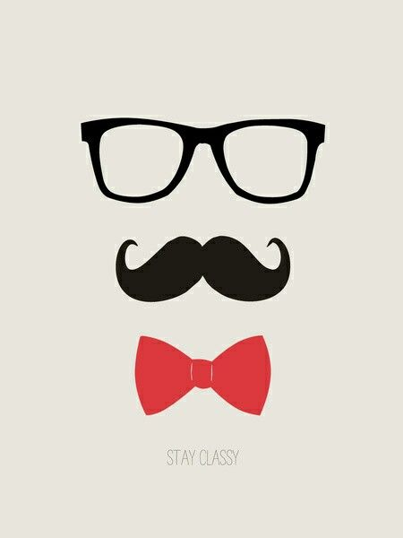 YASSSSSSSSSS Mustache WallpaperHipster WallpaperWallpaper BackgroundsIphone