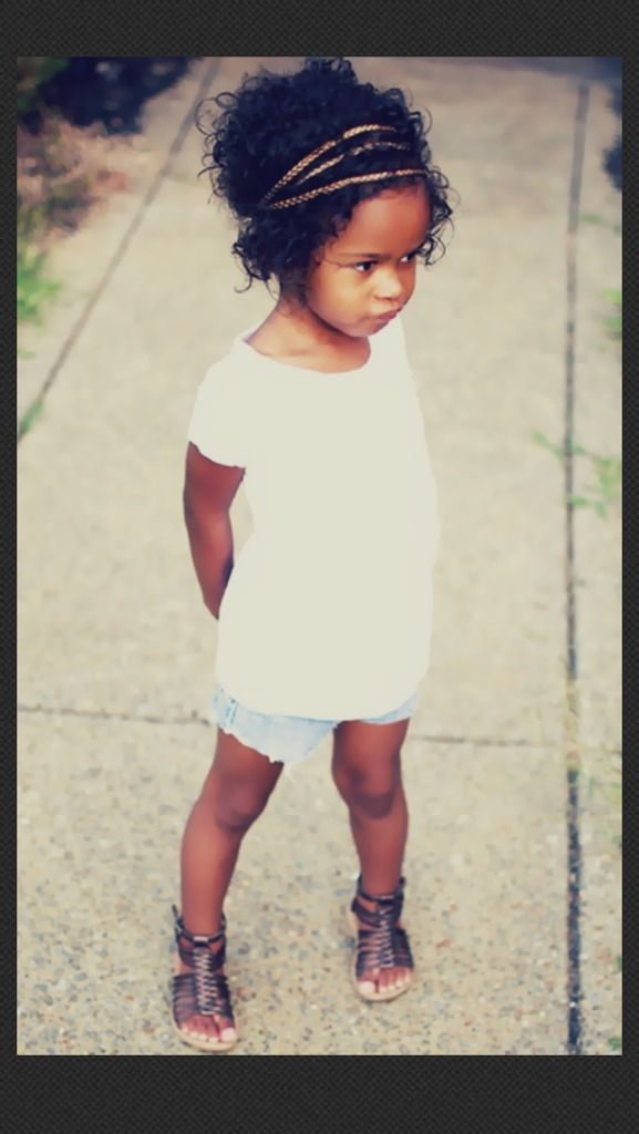 aed66f0f1 Little Natural with Mega Style | Baby Clothees | Pinterest | Šťastný ...