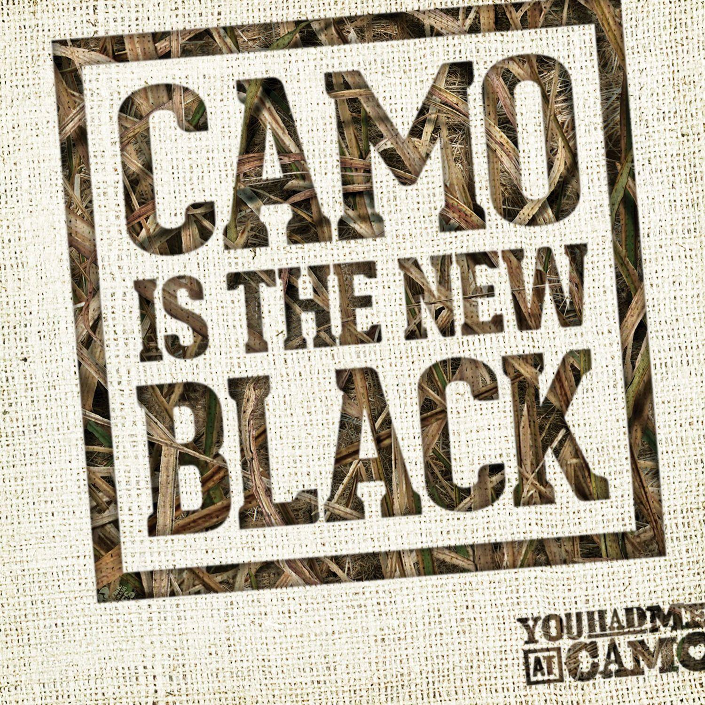 Make Sure You Follow Yhmac At Www Pinterest Com Yhmac Camo