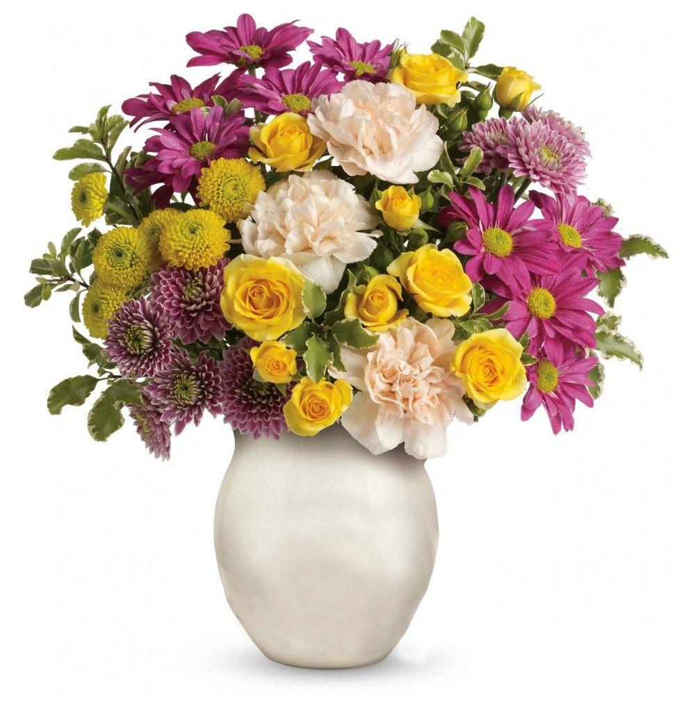 Bouquet De Fleur Recherche Google Bouquets Choisis Pinterest
