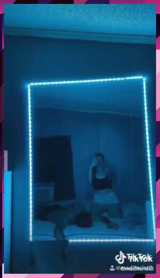 Omg I Want Thissss Video Wall Collage Cute Room Decor Diy Room Decor