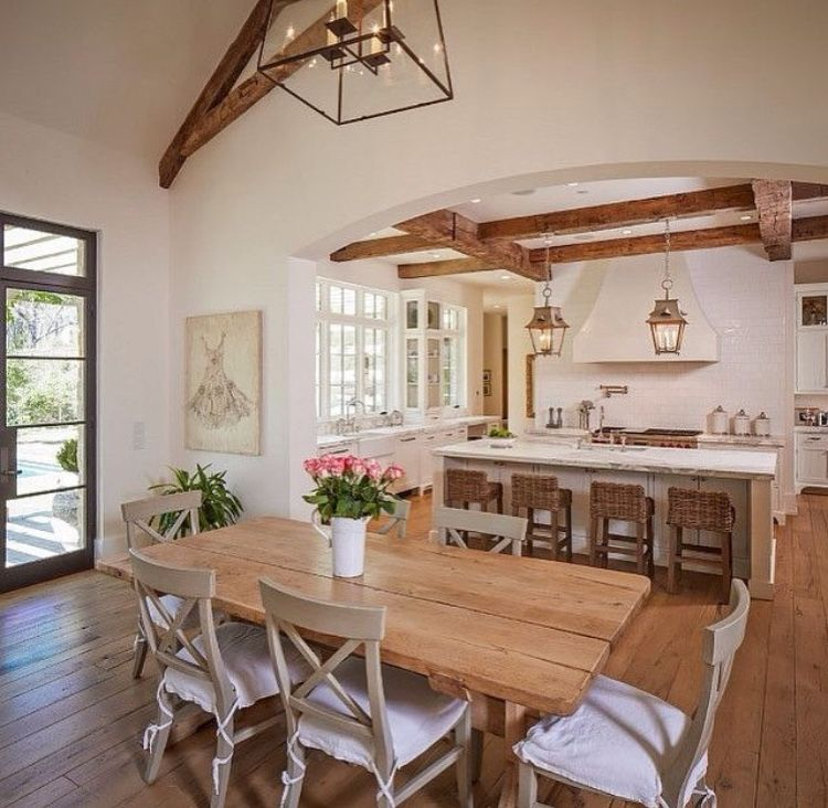 Kitchen Designs Victoria: Pin By Victoria Koteles On Home Ideas