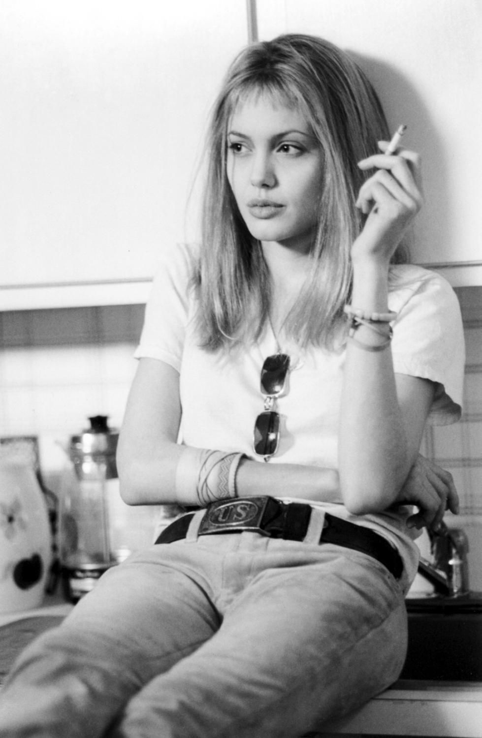 17 best images about or be i was just a girl interrupted 17 best images about or be i was just a girl interrupted on crazy faces cinderella and movies angelina jolie