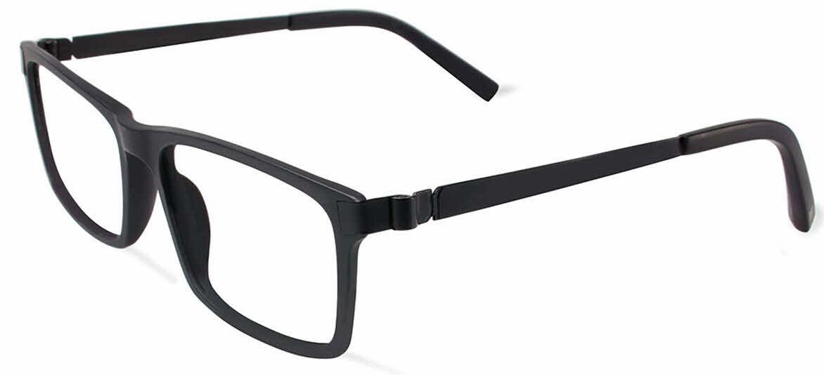 e8730087db1c Jones New York J522 Eyeglasses