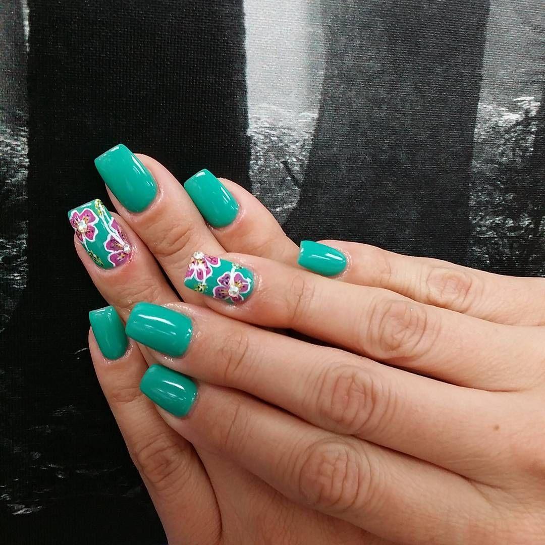 Pin by Rhonda Zimmerman on Hair Nails and Toes | Pinterest | Fall ...