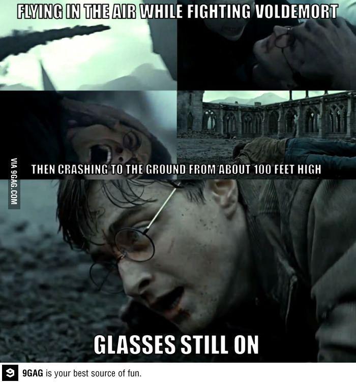 Harry Potter Logic Harry Potter Funny Harry Potter Fan Harry Potter Jokes