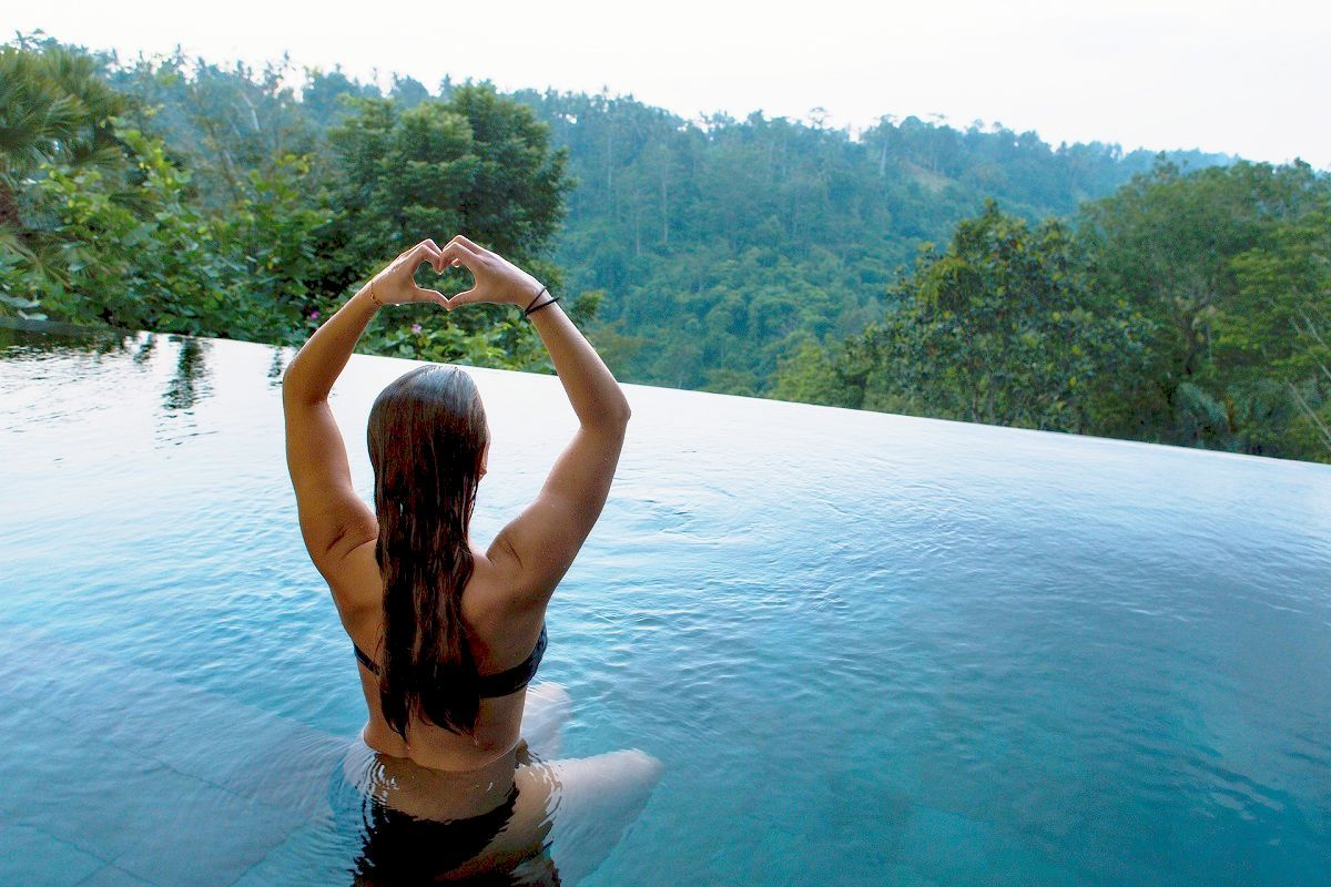 Report Emotional Impact Latest Trend in Luxury Travel